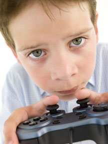 free internet games for kids