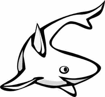 Fish-coloring-pages10.jpg (360×332)