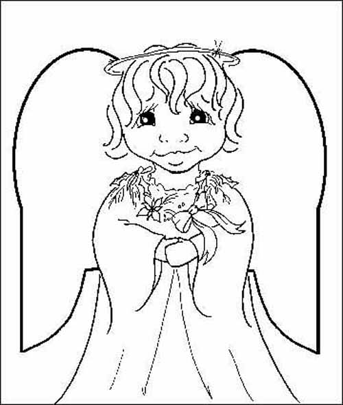 mlb angels coloring pages - photo#14