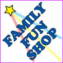 Family Fun Shop