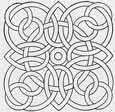 printable geometric-coloring-pages