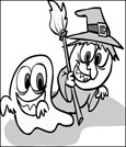 halloween-coloring-sheets
