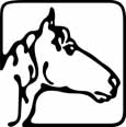 horse-coloring-pages