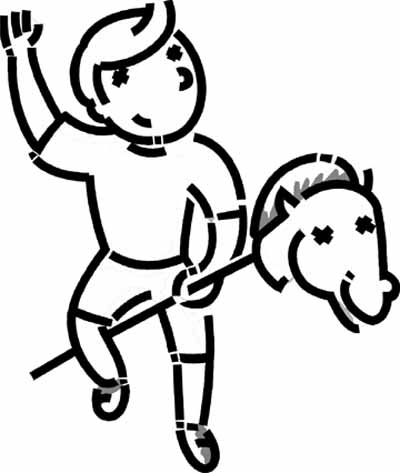 Clipart Of A Colt. Clipart. Free Image About Wiring Diagram ...