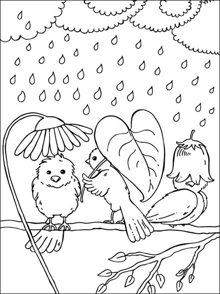 Precious Moments Coloring Pages You Are Going To Enjoy Coloring Pages For 10 Year Olds