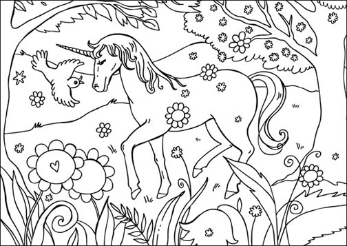 precious moment family coloring pages - photo#26