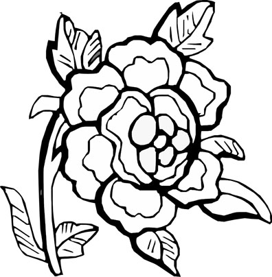 proud family coloring pages - photo#36